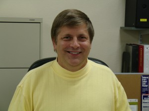 JeffRoberts-Board Vice President