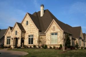 Real estate in Austin Lake Travis