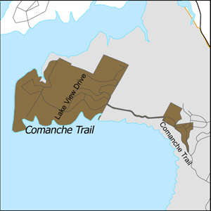 ComancheTrailMap