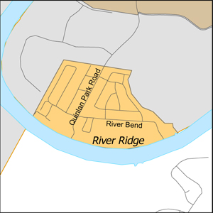 RiverRidgeMap